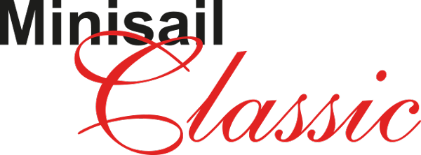 Logo Minisail Classic